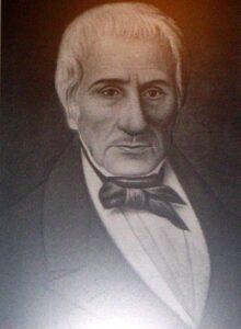 Γεώργιος Ρίζαρης