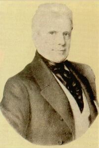 Γεώργιος Σίνας