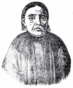Γεώργιος Χατζηκώστας