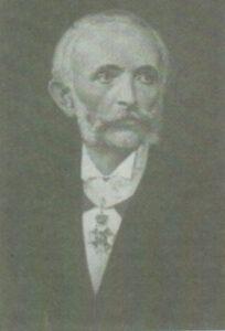 Κωνσταντίνος Ζάππας