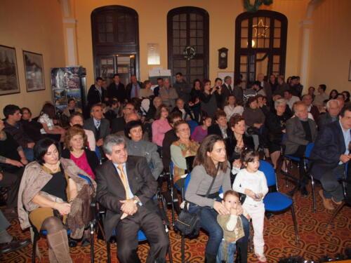 ΚΟΠΗ_ΠΙΤΑΣ_15-1-2011_1