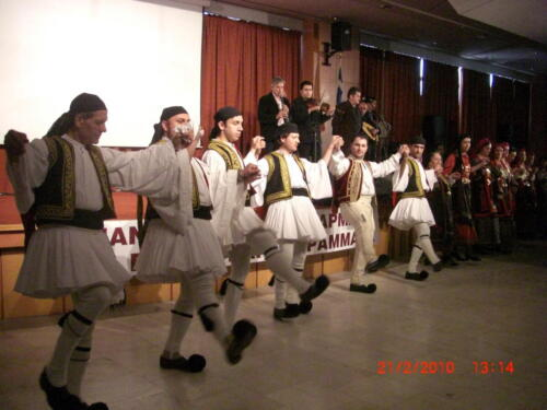 21 φεβρουαριου 2010 εορτασμος απελευθερωσης Ιωαννινω ΟΛΠ 843 (1)