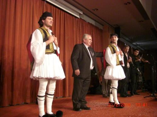 21 φεβρουαριου 2010 εορτασμος απελευθερωσης Ιωαννινω ΟΛΠ 929 (1)