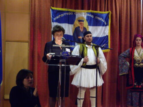 21 φεβρουαριου 2010 εορτασμος απελευθερωσης Ιωαννινω ΟΛΠ 9 (1)